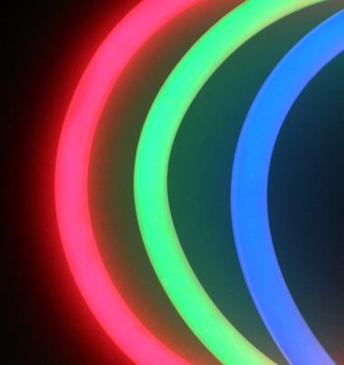 Chemicallight_2