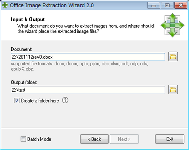 Officeimageextraction2