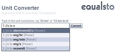Unitconverter3_2