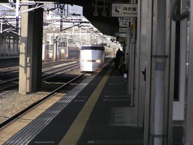 Pb270039_2