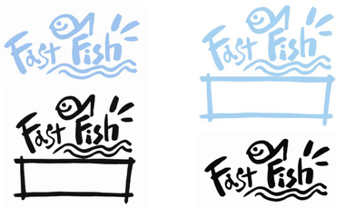 Fastfish_2