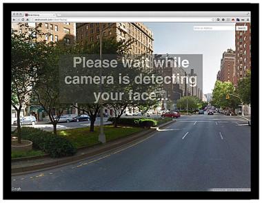 Streetfacing_2