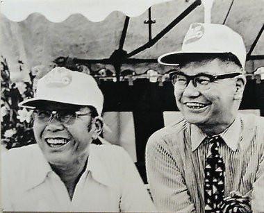Hondafujisawa