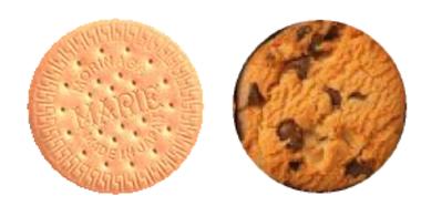 「クッキービスケット写真フリー」の画像検索結果