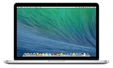Refurb2013macbookpro13gallery
