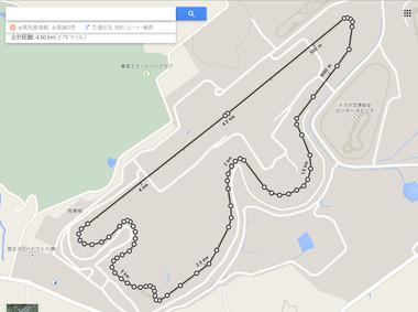 Googlemap2_2