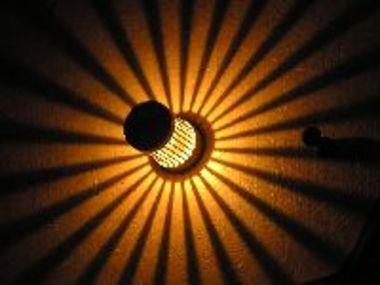 Light0