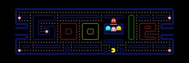 Pacman10hp