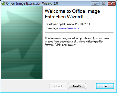 Officeimageextraction1