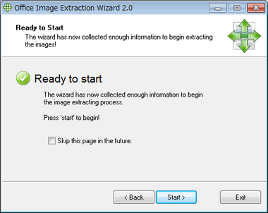 Officeimageextraction3_3