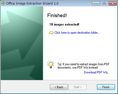 Officeimageextraction4