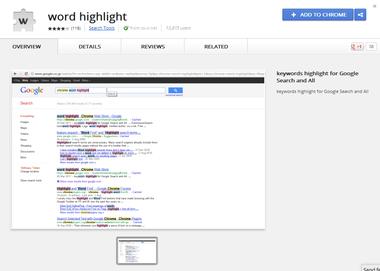 Word_highlight_3