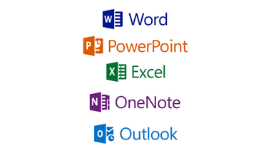 Office2013icons