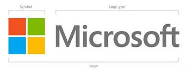 Microsoft_logo_explained