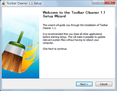 Toolbarcleaner2