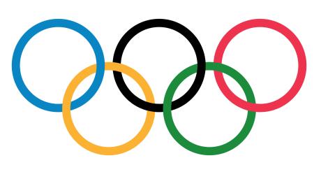 Olympicmovementffag