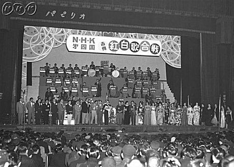 The-competitors-of-the-4th-kohaku-uta-ga